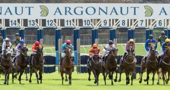 Karrakatta Plate – recent winners and placegetters