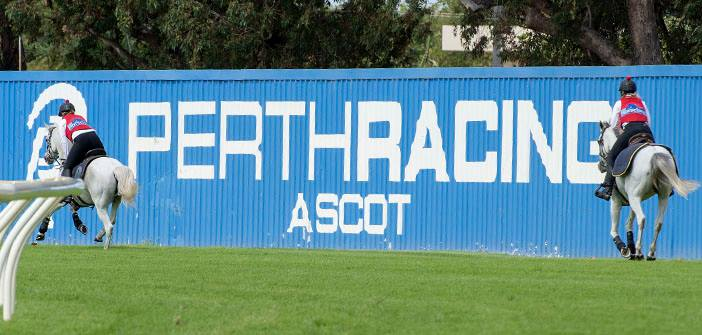 Ascot – The Stats 18 April 2015