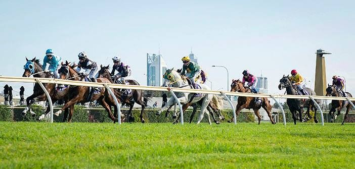 Ernie Manning's Belmont Park Selections – Wednesday 29th July 2015