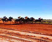 Port Hedland Cup Next For Comfortably