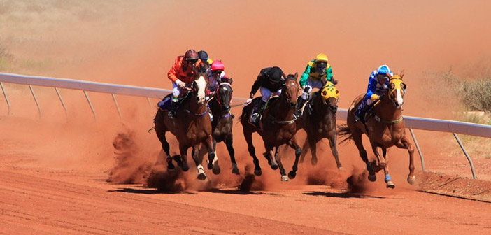 Ernie Manning's Roebourne Cup Selections
