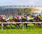 Trainers' Premiership Remains Alive