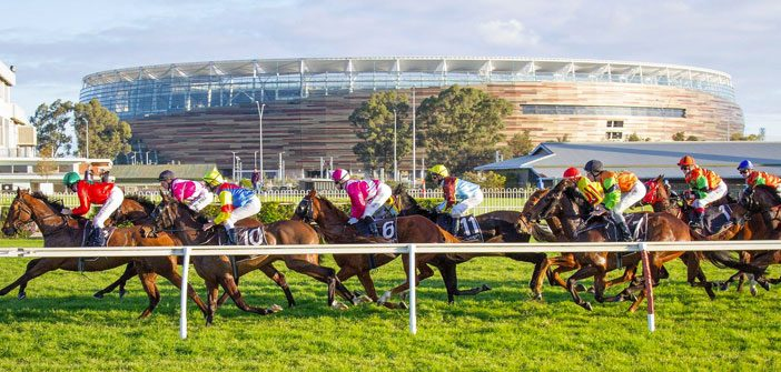 The Leg Up: Belmont Preview – Saturday 29 June 2019