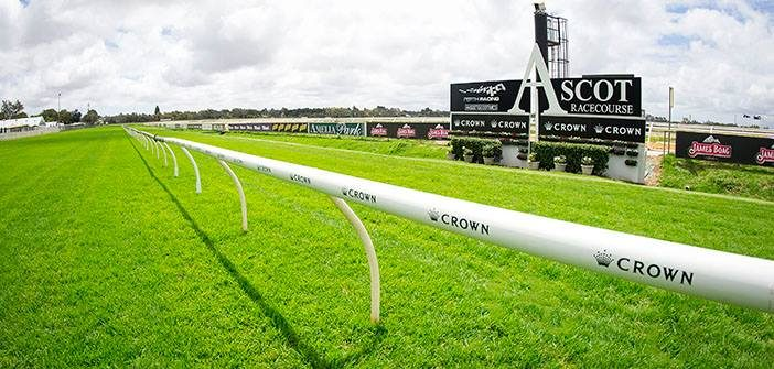 The Leg Up: Ascot Preview – Saturday 23 October 2021