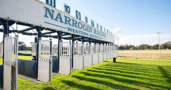 Chris Blackwell's Weekend Value – Narrogin