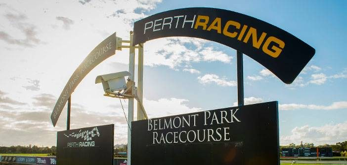 Ernie Manning's Belmont Park Selections