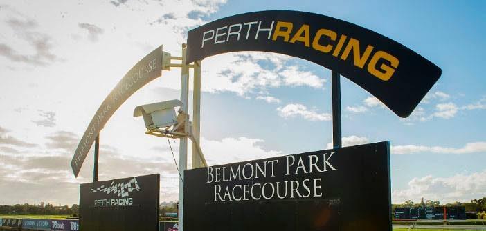 Matt Coxall's Belmont Park Selections