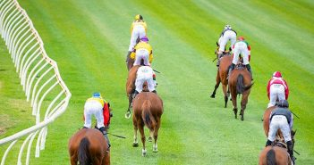 Tabcorp confirm desire for national tote pool