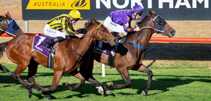 The Leg Up: Northam Preview – Thursday 18 July 2019