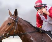 Pike Sets New Australian Riding Record